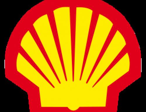Shell Resilience Program