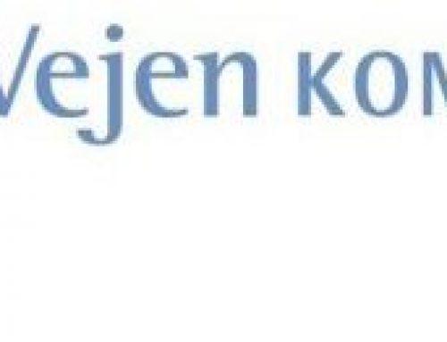 Case: Teamudvikling i Sundhedscenteret i Vejen Kommune